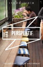 Perspektif by Crowdstroia