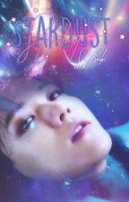 STARDUST ★ SeBaek by OrangeDeer947