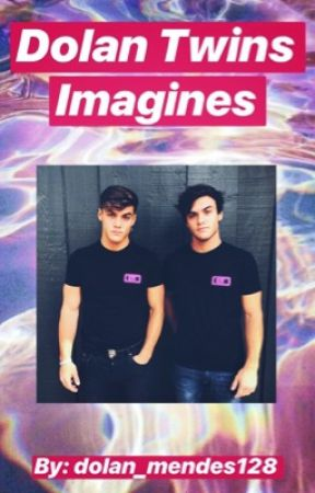 Dolan Twins Imagines - Try Not to Laugh (e) - Wattpad