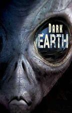 Dark Earth by GearVault