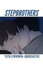 Stepbrothers • Yuta x WinWin by abnegative