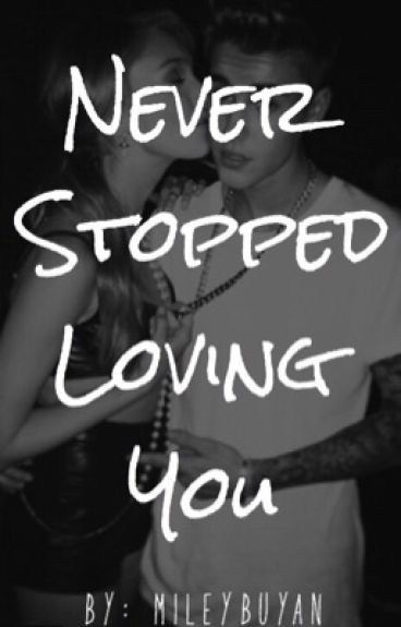 Never Stopped Loving You (Sequel to Fake Date)