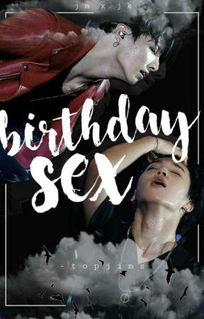 Birthday Sex J I K O O K 1 8 O N E S H O T Happy Birthday Jungkook Page 2 Wattpad