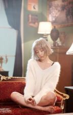 K-Pop Sasaeng Bilgileri by justforkpop