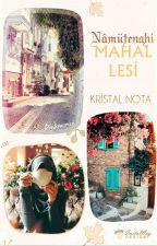 Namütenahi Mahallesi by KristalNota