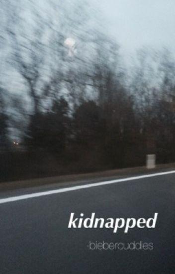 Kidnapped ➳ jason mccann