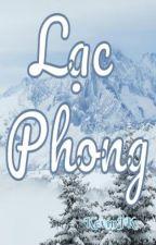 {Huấn văn} Lạc Phong by KevinJK