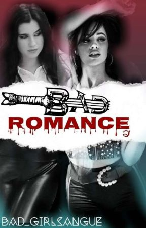 Bad Romance - Intersexual by Bad_Girlsangue