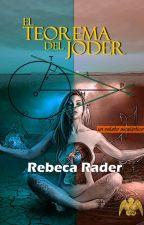 El Teorema del Joder (relato sicalíptico de RR) by Juan-Nadie