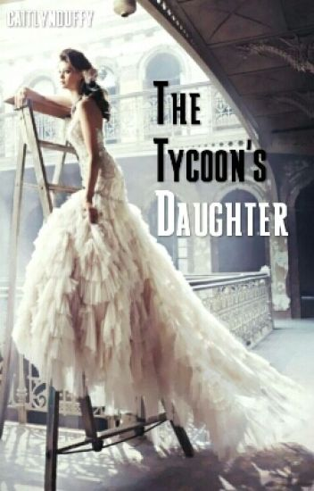 Emma - The Tycoon's Daughter