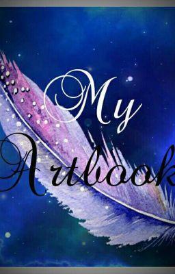 ARTBOOK NO.2