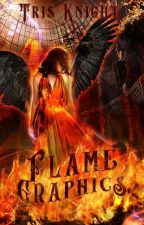 Flame Graphics(Requests Open) by Tris_fire