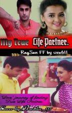 Ragsan My True life partner  by siva611