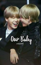 our baby-vmin by oreovmin
