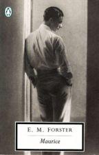 Maurice - Por E.M.Forster (Completa) by Simon-Templar