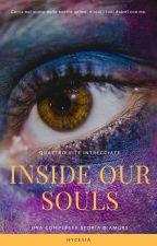 Inside our souls by MarlboroRosse00