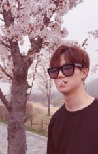 Collection of GOT7 One-Shots by ijustwantacue