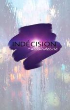 Indécision - RB by -missIndecise