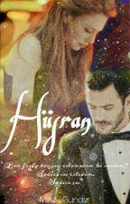 Hüsran by melek_gndr