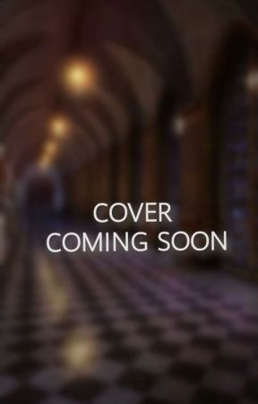 Kill Me or Love Me by AngelAnime026