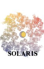 Solaris by Snowie_64