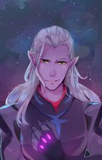 Lotor x reader One-shots/Imagines Book (CFCU) by Lady-of-perfection