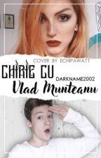 Chirie cu Vlad Munteanu  by DarkName2002