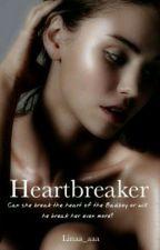 Heartbreaker by Linaa_aaa
