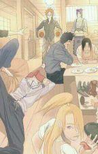 Wo bin ich hier gelandet?! (Naruto FF) by Otaku61