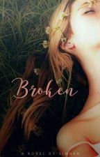 Broken by messedupsim