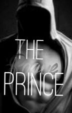 The Rogue Prince by BriLynnbooks