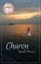 Charon by reaweiger