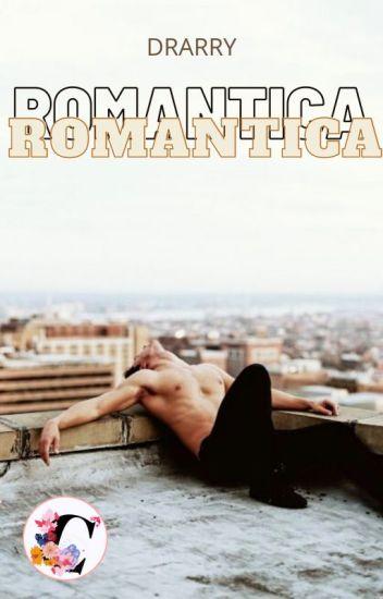 Romantica || Drarry