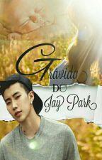 Grávida do  Jay Park  by BISCOITINHOSCOMEL