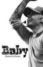 Baby | Bieber by BieberOrMendes