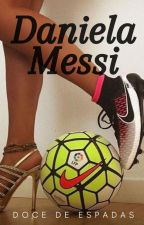 Daniela Messi; Instagram «Paulo Dybala» by SoyFeliz_Loca