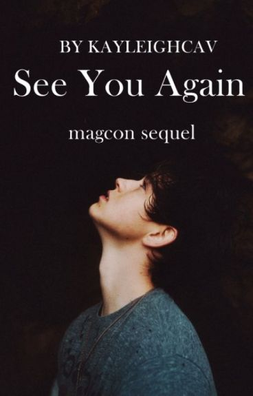 See You Again (Nash Grier)
