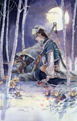 Đọc truyện QT- Thuyết Ảnh- Sa Điền Dữu