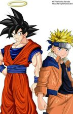 Naruto Sayian Descendent[Redo!] by ZachUzumaki