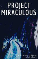 Project: Miraculous - Befejezett by belladonna_77