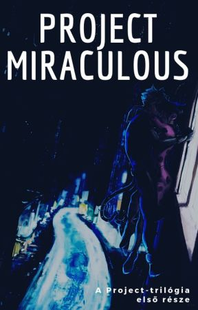 Project: Miraculous by belladonna_77