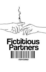 Fictitious Partners//myg by -TOKYOONGI