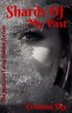 Shards of My Past by crimson_x_sky