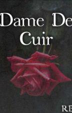 Dame De Cuir by Oxymose