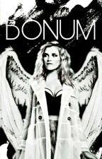 Bonum   CLEXA   by Alex_Nico