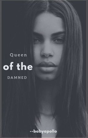 Queens Of the Damned // Carlisle Cullen by --babyapollo