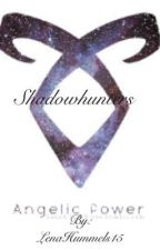 Shadowhunters Oneshots by LenaHummels15