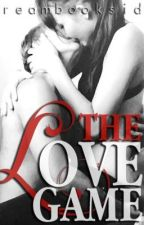 The love game by teenagekiss