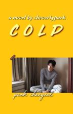 Cold-pcy by CheverlyPark