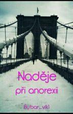 Naděje při anorexii by bar_vlk1